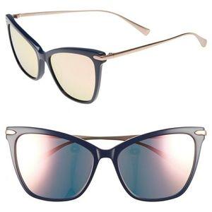 Hadid Jetsetter Sunglasses